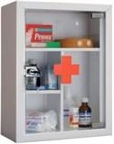 Аптечки медицинские
