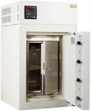 Сейфы термостаты (холодильники)