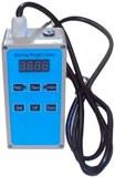 Ограничители грузоподъемности для талей электрических