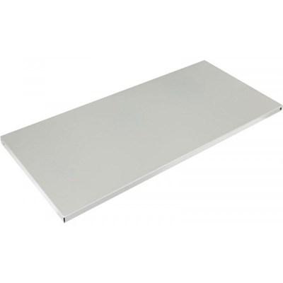 Полка СМ-100 100*50 см, г/п 100 кг - фото 31732