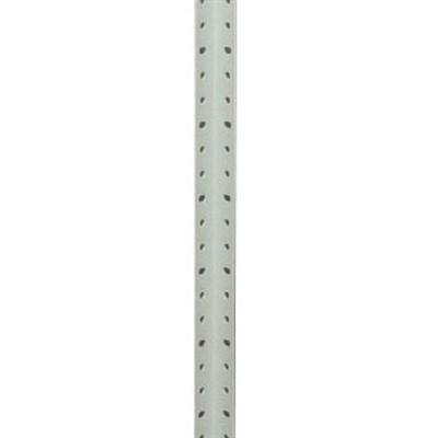 Стойка СМ-500 150 см, г/п 500 кг - фото 31738