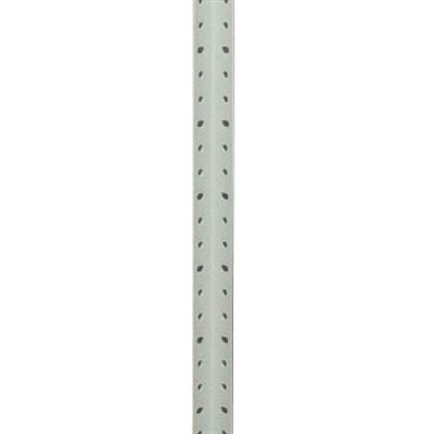 Стойка СМ-750 180 см, г/п 750 кг - фото 31761