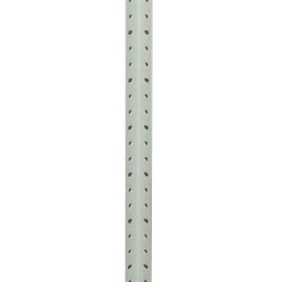 Стойка СМ-750 220 см, г/п 750 кг - фото 31763