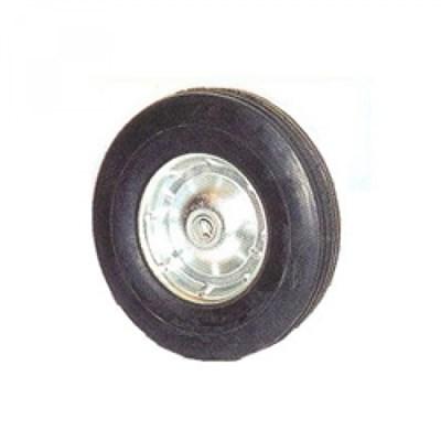 Колесо промышленное на литой резине EW1903 - фото 32553