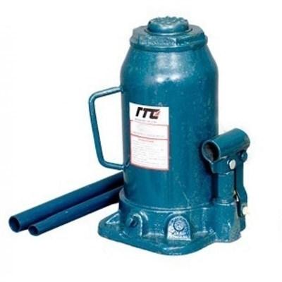 Гидравлический бутылочный домкрат 2 тн T90204/ST0203 - фото 32617