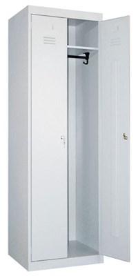 ШРК-22-800 Шкаф для одежды - фото 32685