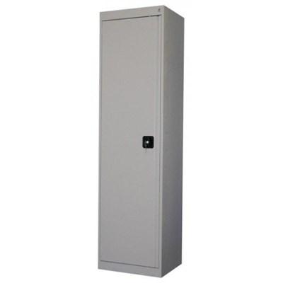 Металлический шкаф архивный Металл-Завод ШХА-50 (40) разбор - фото 32702