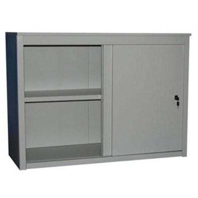 Архивный шкаф-купе Металл-Завод АLS 8812 металлический - фото 32731