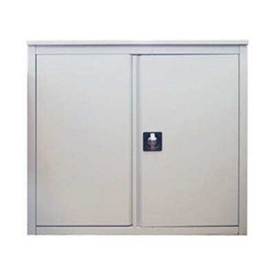 Архивный шкаф с раcпашными дверями Металл-Завод ALR-8896 - фото 32768