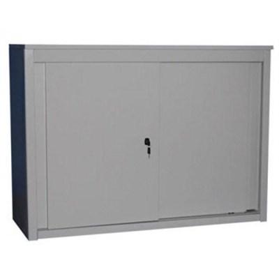 Архивный шкаф-купе Металл-Завод АLS 8815 (металлический) - фото 32774