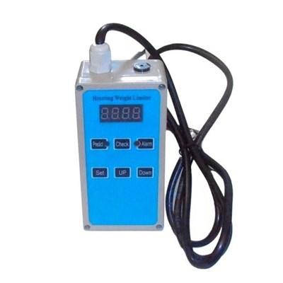 Ограничитель грузоподъемности к тали электрической 3 т TOR - фото 32821