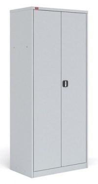 Металлический шкаф для документов ПАКС-МЕТАЛЛ ШАМ-11-20 (архивный) - фото 33899