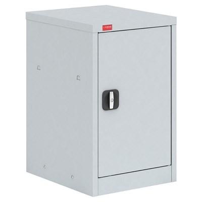 Металлический шкаф для документов ПАКС-МЕТАЛЛ ШАМ-12-680 - фото 33905