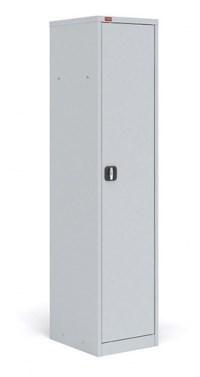 Металлический шкаф для документов ПАКС-МЕТАЛЛ ШАМ-12 - фото 34257