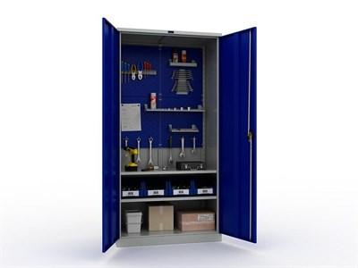 Инструментальный шкаф TC-1995-042000 - фото 34324