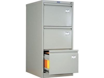 Картотечный шкаф AFC-03 - фото 34335
