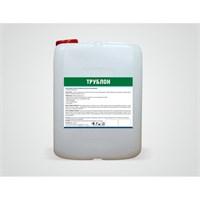 Трублон - средство для прочистки канализации (20 л)