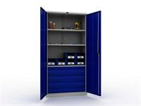 Инструментальный шкаф TC-1995-003040