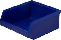 Ящик Ancona 107х98х47 PP, синий (5000)